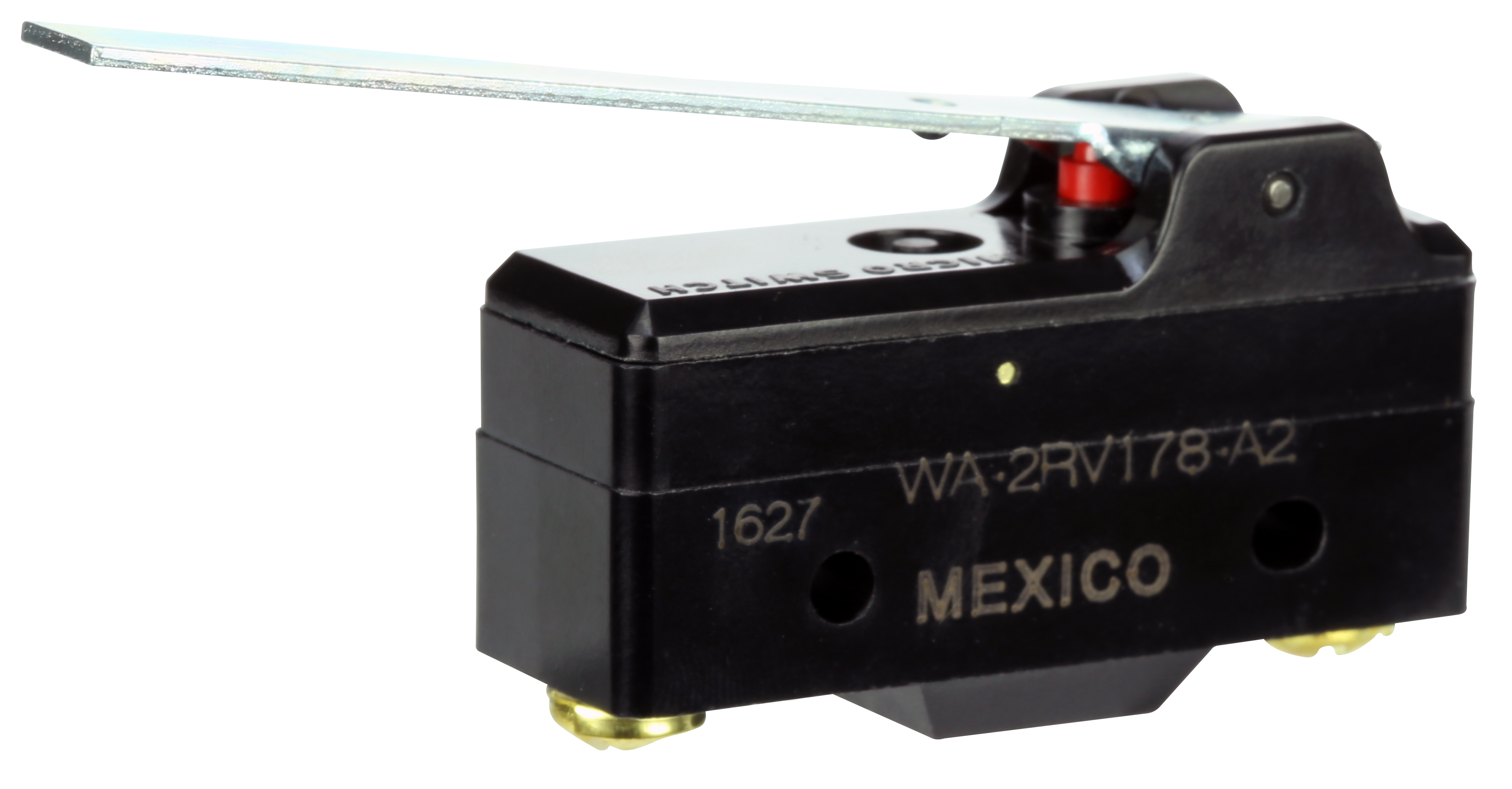 Micro Switch WA-2RV313-A22 Honeywell Switch WA-2RV313-A22
