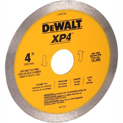 Dw4735 Dewalt Distributors And Price Comparison Octopart Component Search