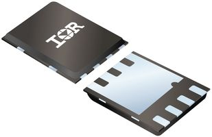 Pack of 25 MOSFET N-CH 30V 11.7A 1212-8