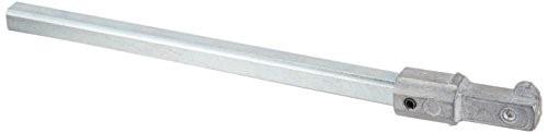 Ferraz Shawmut SG200-10 Type G Shaft Brand New!
