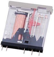 1 pc G2RV-1-S-G-21VDC  OMRON  Relais Relay  1xU  SPDT  21VDC  6A NEW #BP