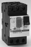 Gv2me08 telemecanique