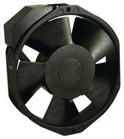 15038PB-B0L-EP-00 AC Fan Axial Ball Bearing 200V 176.5CFM//212CFM 52dB//56dB 150 X 172 X 38mm