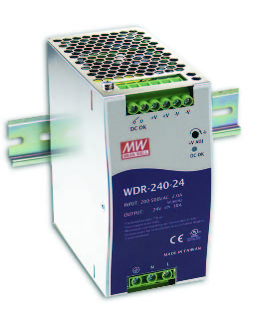 Wdr 161