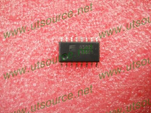 Datasheet) fa5502m pdf fa5502p/m quality is our message fuji.