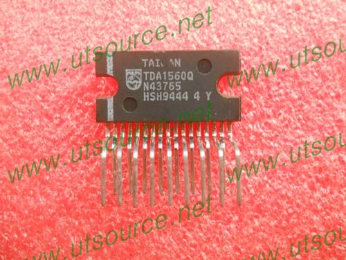 Amplificadores de 12 V 30,40 y 70 W con TDA