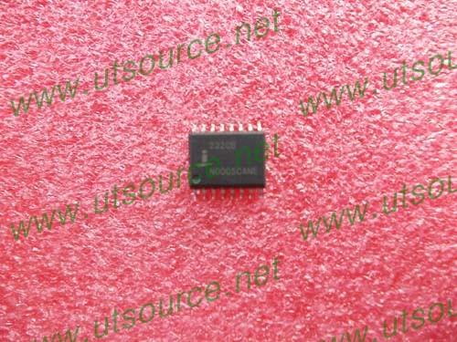Hin232cbz-t (intersil) pdf技术资料下载hin232cbz-t 供应信息ic.