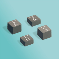 SMD 3.3UH TAIYO YUDEN NS10165T3R3NNA INDUCTOR SHIELDED 10 pieces 9.3A