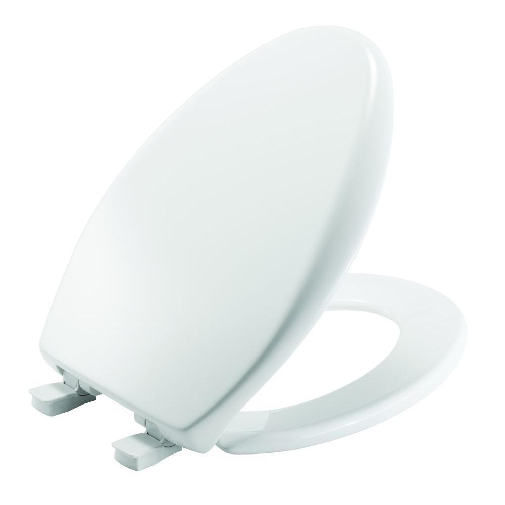 Peachy Bemis 1200E3 390 Machost Co Dining Chair Design Ideas Machostcouk