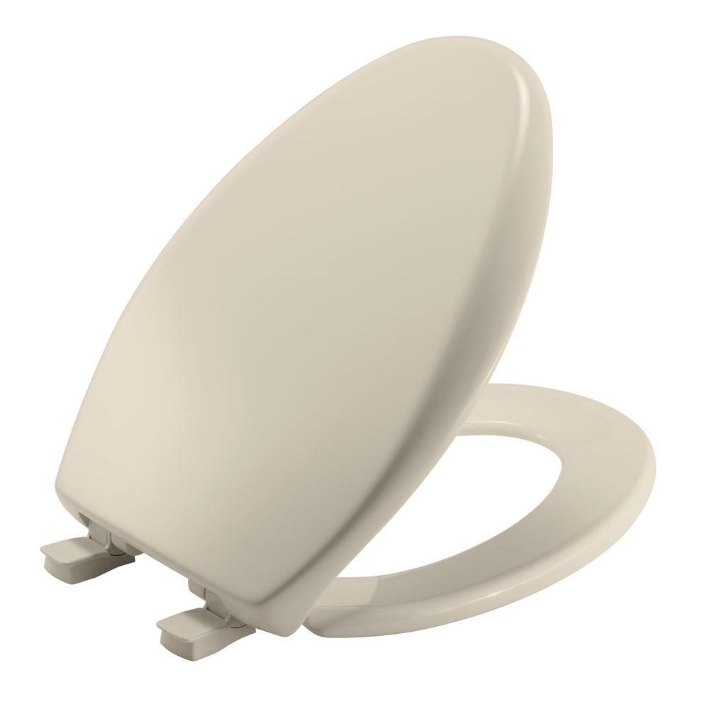 Tremendous Bemis 1200E3 146 Machost Co Dining Chair Design Ideas Machostcouk