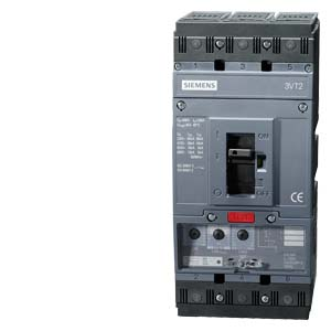 4 as well Circuit Breakers moreover Bmw 528e 1987 Main Relay Fuse Box Block Circuit Breaker together with How To Read Mcb Nameplate Data Rating additionally Qo2l40rb Square d 2516032. on circuit breaker datasheet