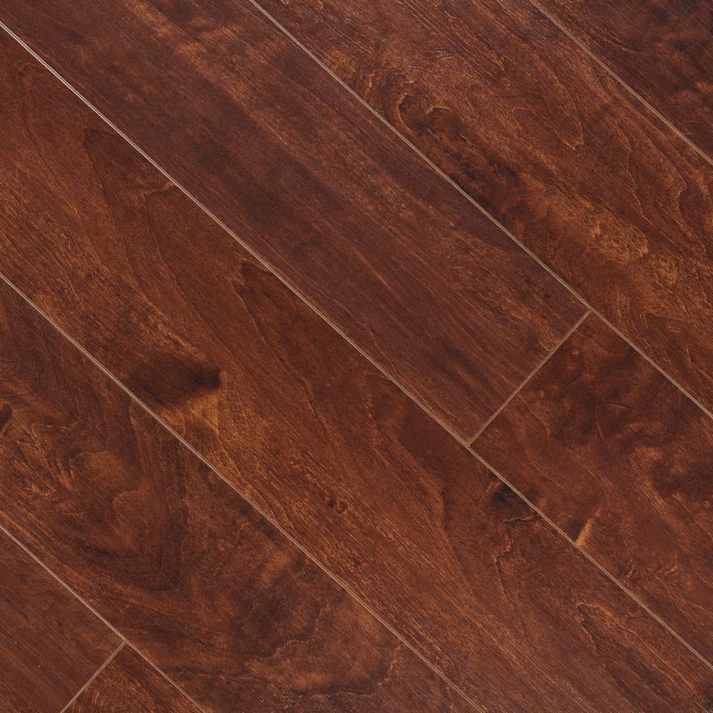Hl1045 Hampton Bay Distributors And, Hampton Bay Laminate Wood Flooring
