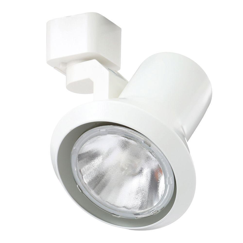 R551wh Juno Lighting Distributors And