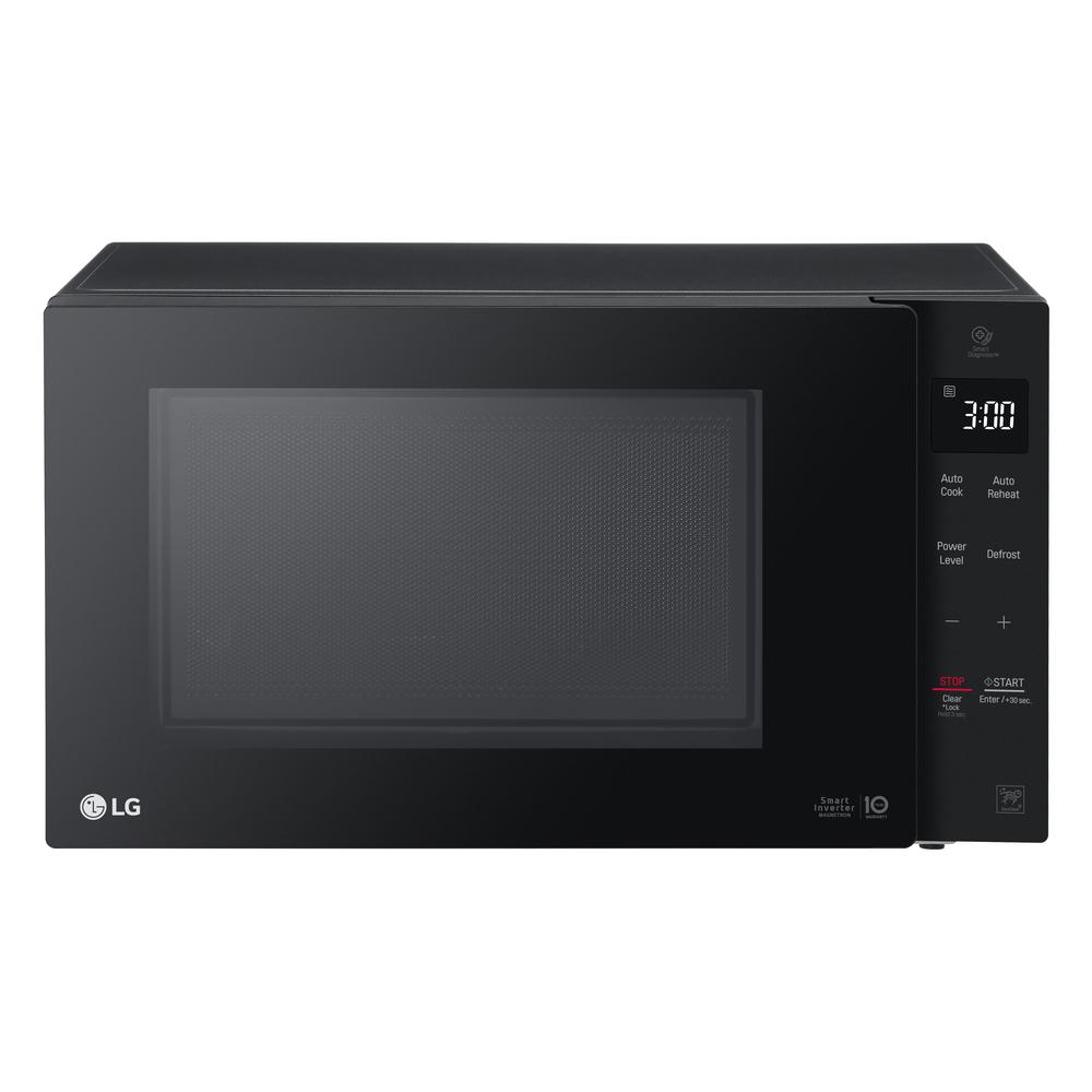 Lmc1275sb Lg Electronics 303839082