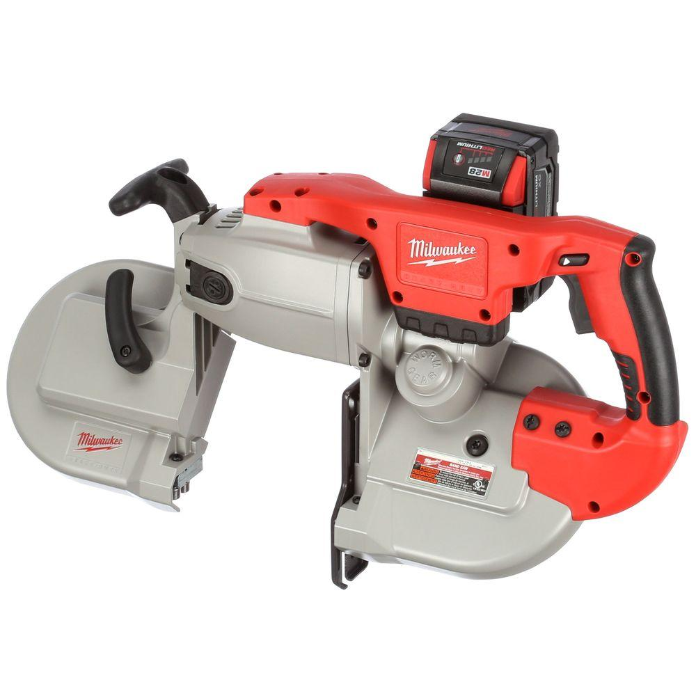 0729 21 Milwaukee Hand Tools Distributors And Price Comparison Octopart Component Search