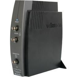 Velleman hps40