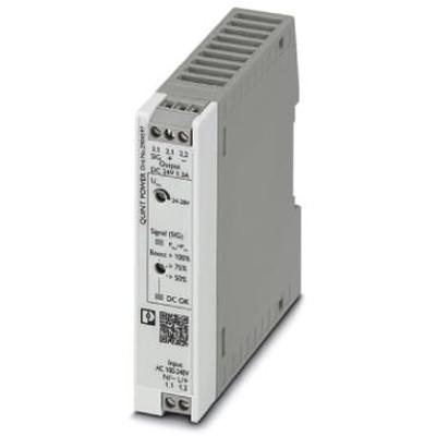 AC//DC Power Supply Single-OUT 24V 1.3A 30W 2904597