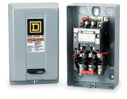 Square-D-8536SAG11V08 Nema Starter Wiring Diagram on 6-20r receptacle, l14-20, l6-30r, l14-30r, 17 stepper motor l289n driver,