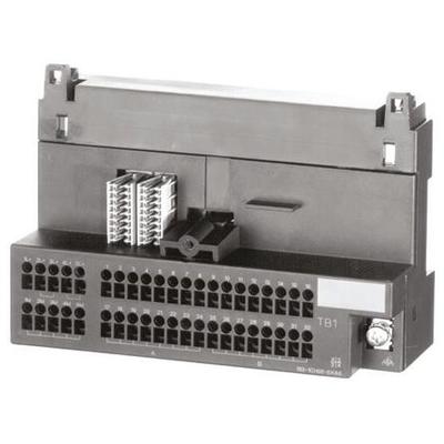 LC75710 Dot Matrix VFD Display Driver IC 1 pc LC75710NE