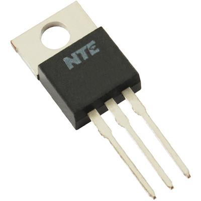 NTE NTE5468 SCR