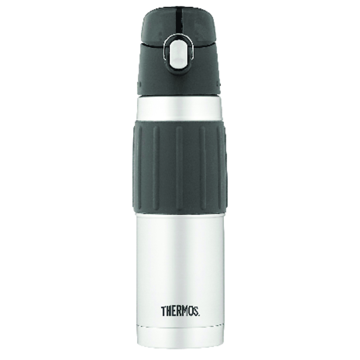 Thermos Hydration 2465 Bottle Replacement Lid Best