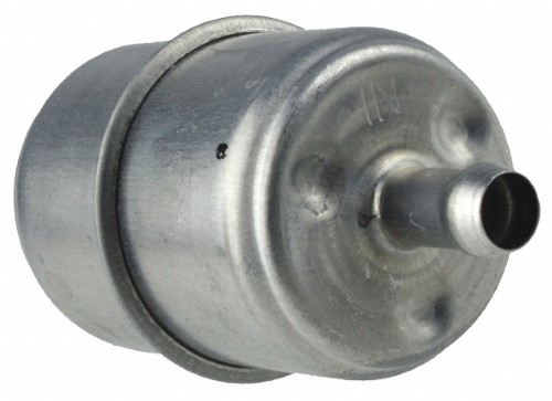 Luber-finer G3//8CP Fuel Filter