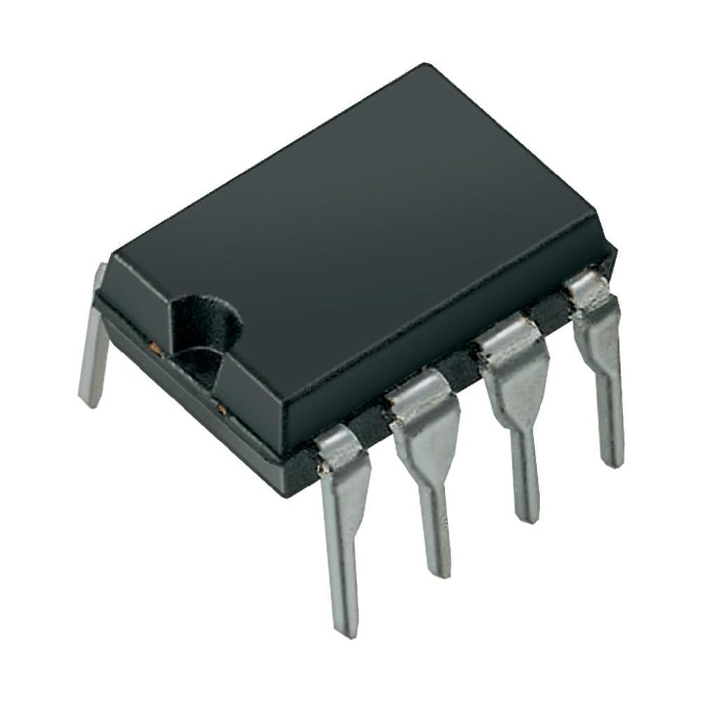 Микросхема TNY266PN.