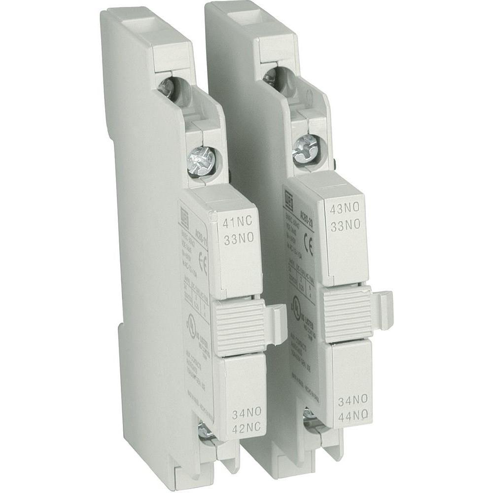 Acbs 11 weg electric motors acbs11 for Weg motors technical support