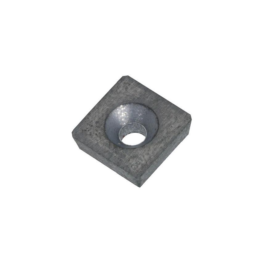 Baldwin Filters B7281 Microlite Lube Spin On