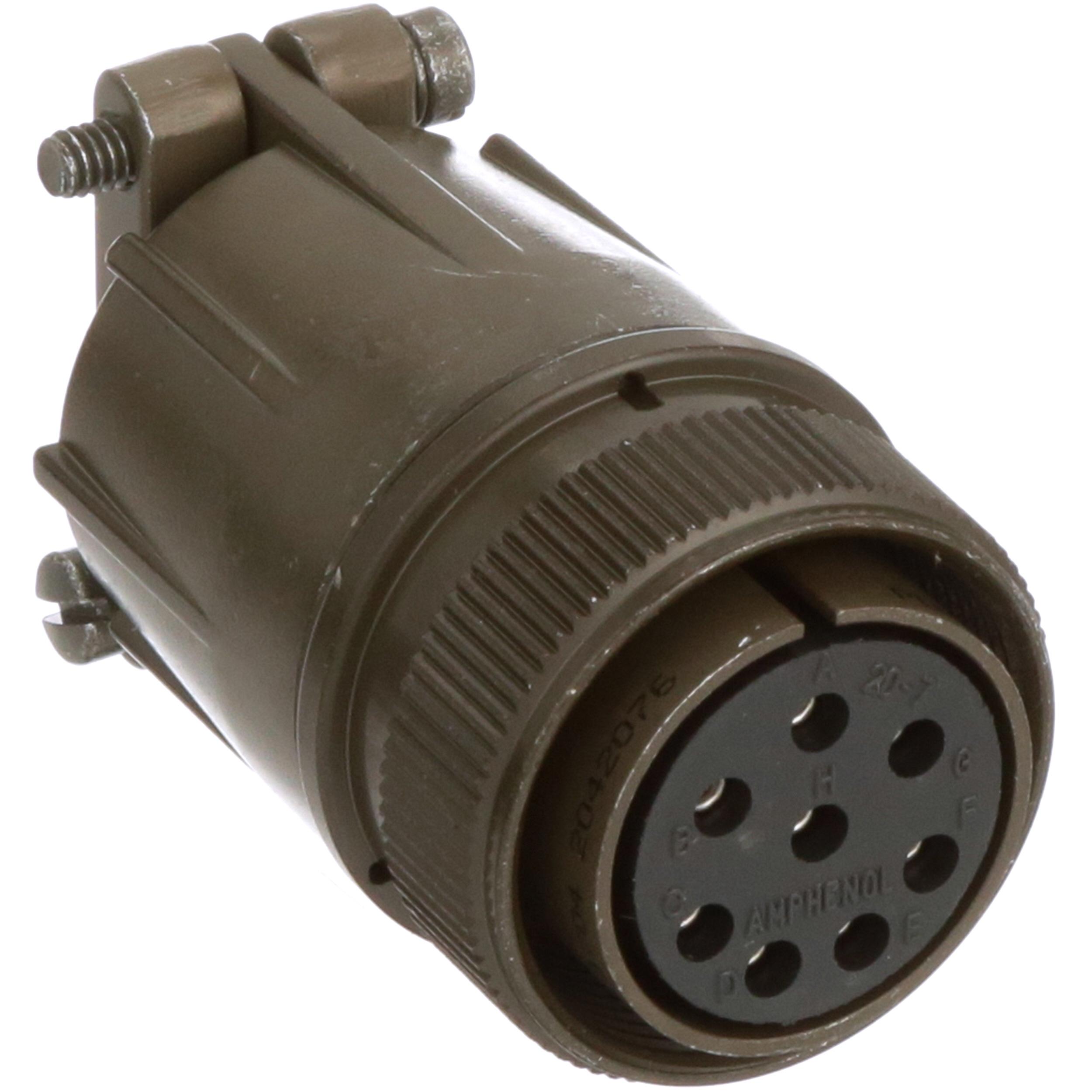 KC3225A27.0000C30E00 25 Items Oscillator XO 27MHz /±50ppm 15pF CMOS 55/% 3.3V 4-Pin SMD T//R
