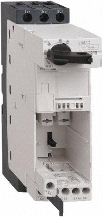 Telemecanique-LU2B32BL.jpg