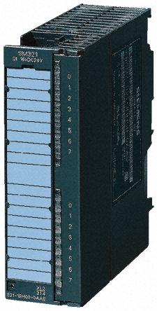 6es7321-1bh02-0aa0 - Siemens - 6es73211bh020aa0