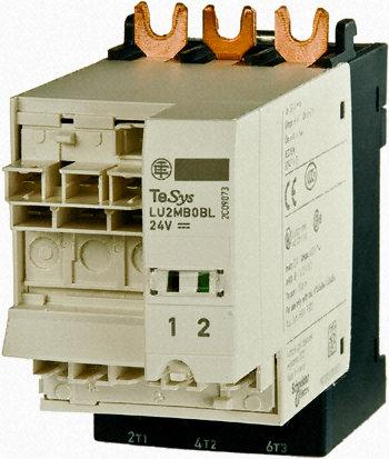 Telemecanique-LU2MB0BL.jpg