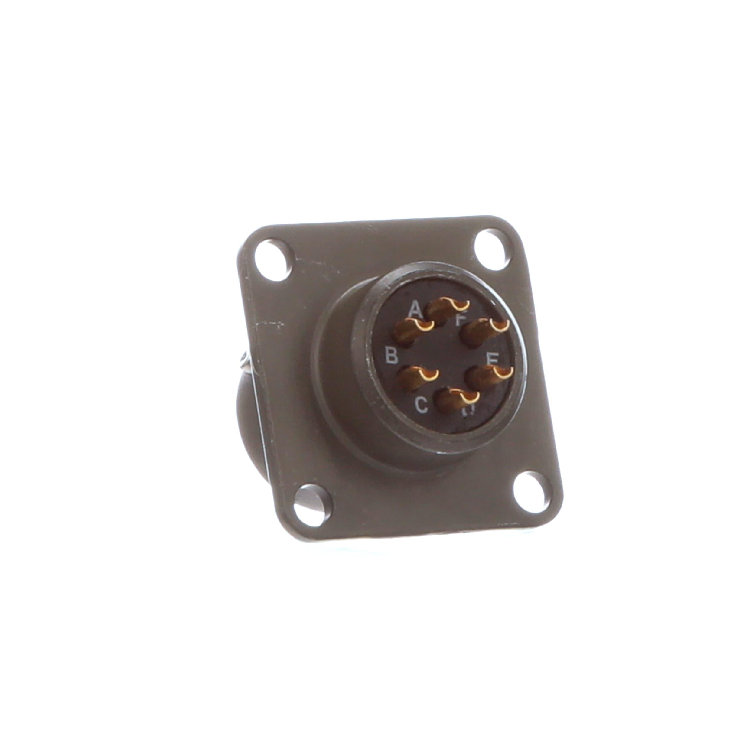 EPCOS B72240L151K100 VARISTOR 37.5mm DISC 10 pieces 395V