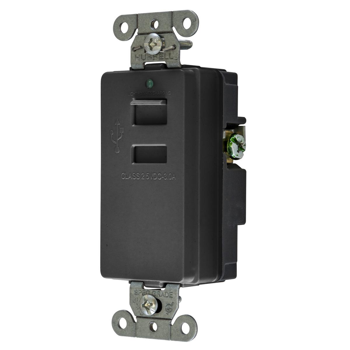 usb2bk hubbell wiring device kellems rh octopart com
