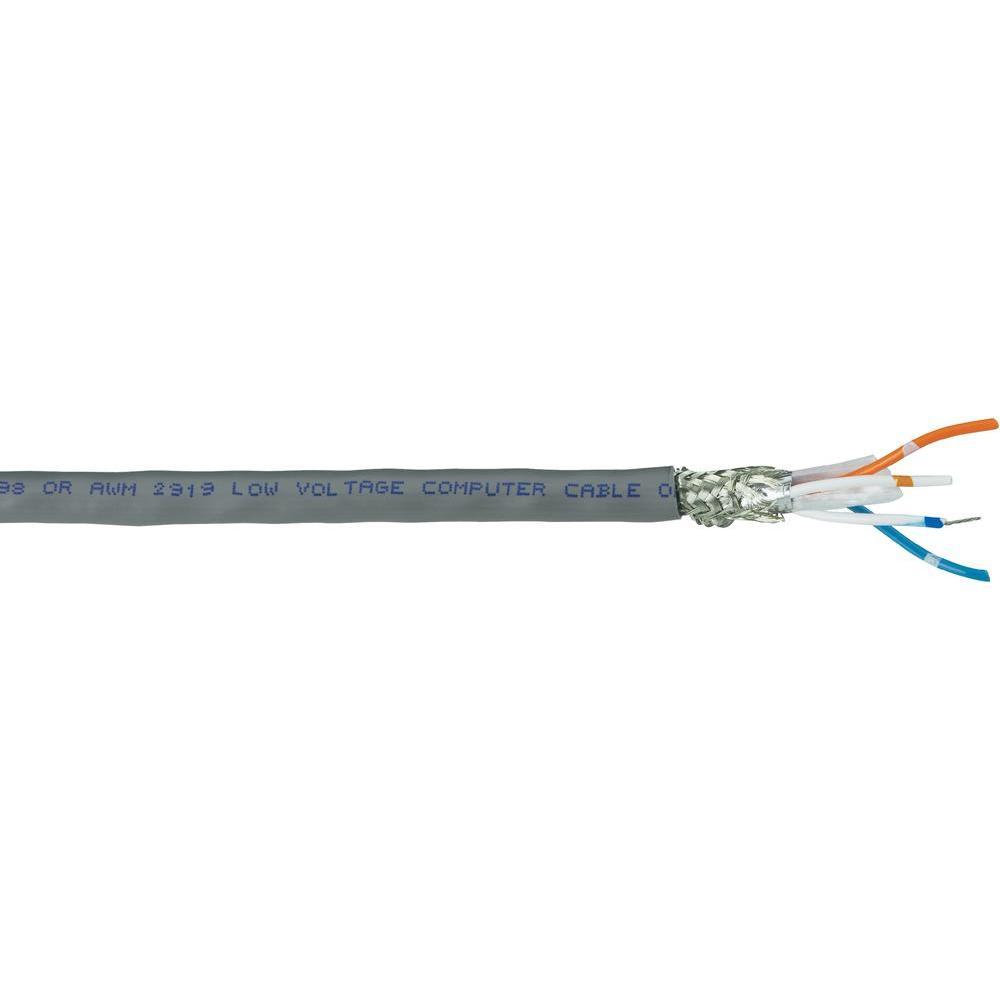 belden kabel prg11