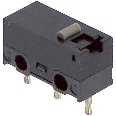 5 NIB Kennametal DNMP432 KC850 Carbide Inserts DNMP 15 04 08 KC850