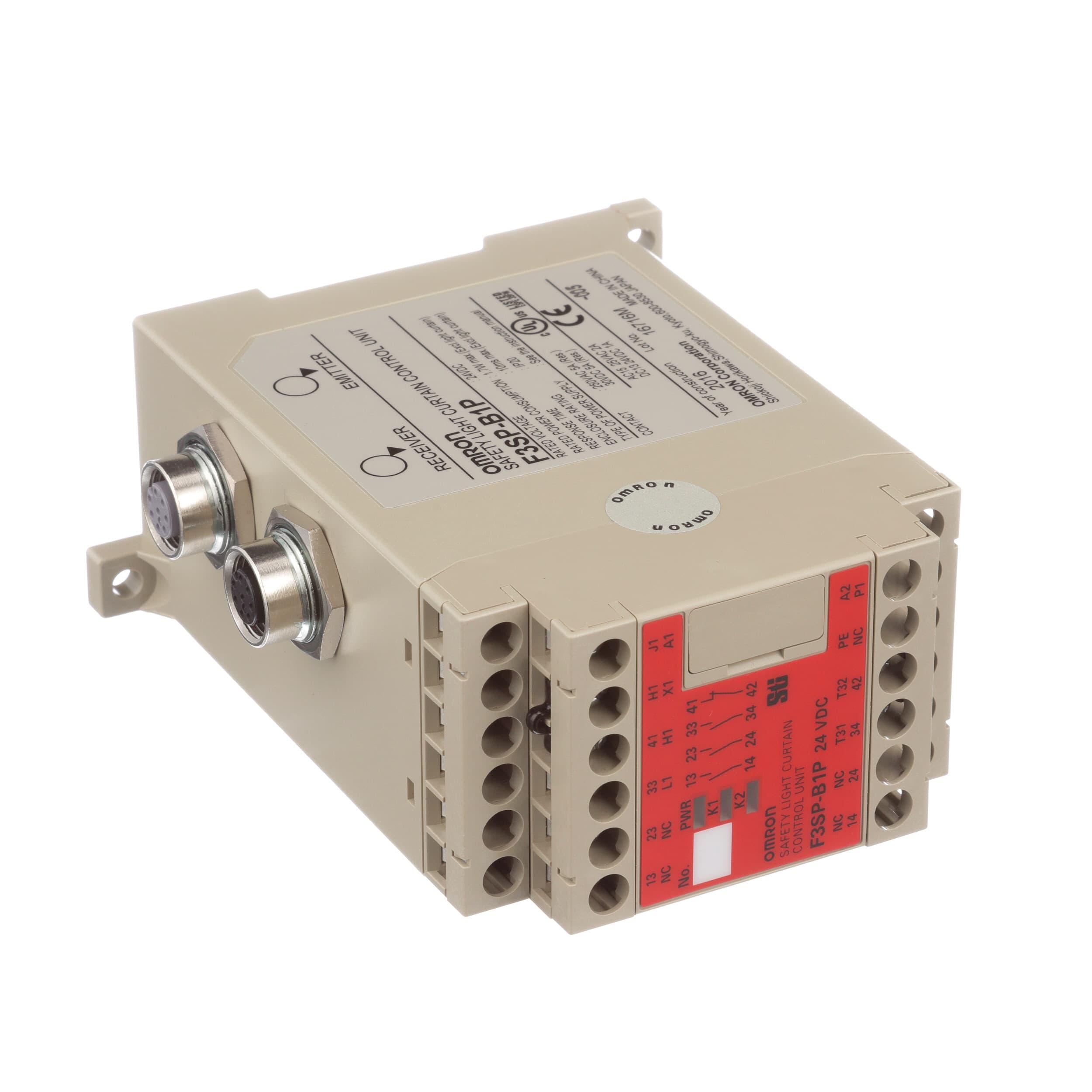 F3sp B1p Omron Panel Meters Distributors Price Comparison