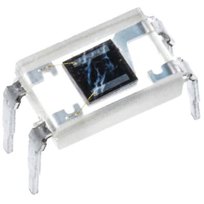 BPX48 Osram Opto - Photodiodes - Distributors, Price Comparison ...