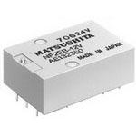NF2EB-24V Relais NF2EB  Low Signal Relay 24VDC 2A        CL9//42