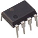 Slyt647 opamp application | amplifier | operational amplifier.