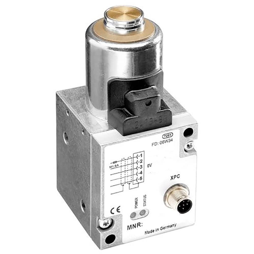 40 psi AQUATROL 741DD-M1A-40 Series 741 Safety Relief Valve 11//2 x 1 11//2 x 1