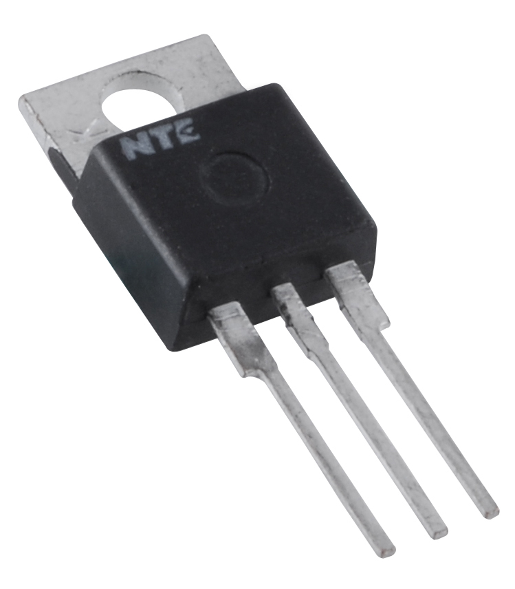 hybrid model of transistor pdf