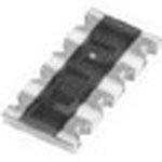 Pack of 10000 RES ARRAY 4 RES 39K OHM 0804 EXB-28V393JX