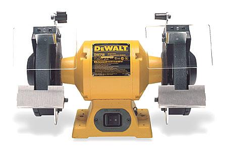 Dw758 Dewalt