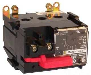 9065ssc20 square d for Square d motor logic
