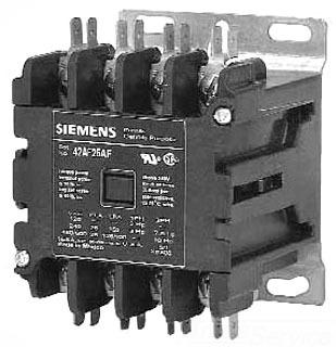 42bf35af Siemens
