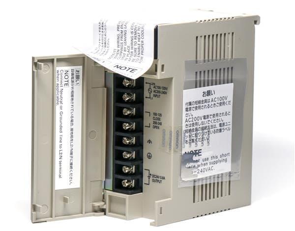 Nueva unidad de entrada Omron 1Pcs C200H-ID217 C200HID217 CE