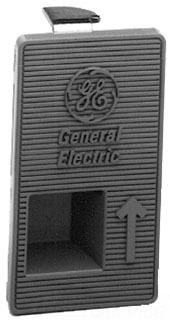 GENERAL ELECTRIC TRL22 TRL22 BRAND NEW