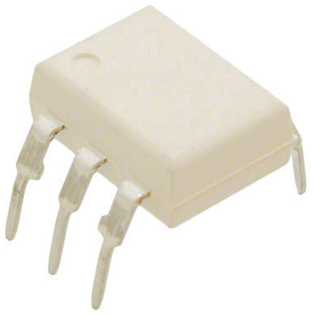 ON Semiconductor MOC3021M